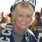 Jennie G's avatar